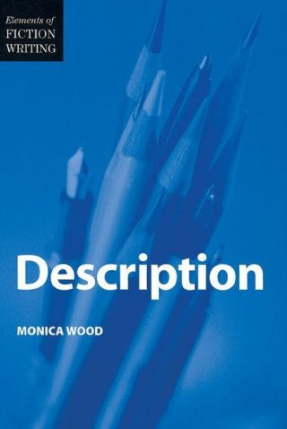"""Description"", Monica Wood"