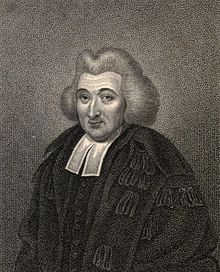 George Campbell